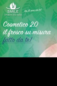 Manuale cosmetico 2.0