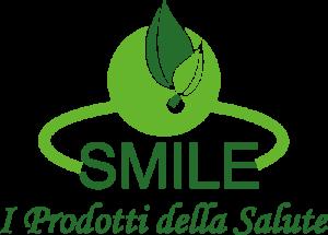 SMILE I prodotti della salute