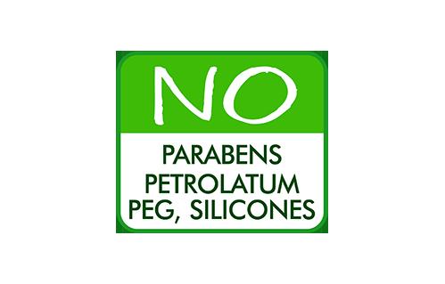 No_parabeni