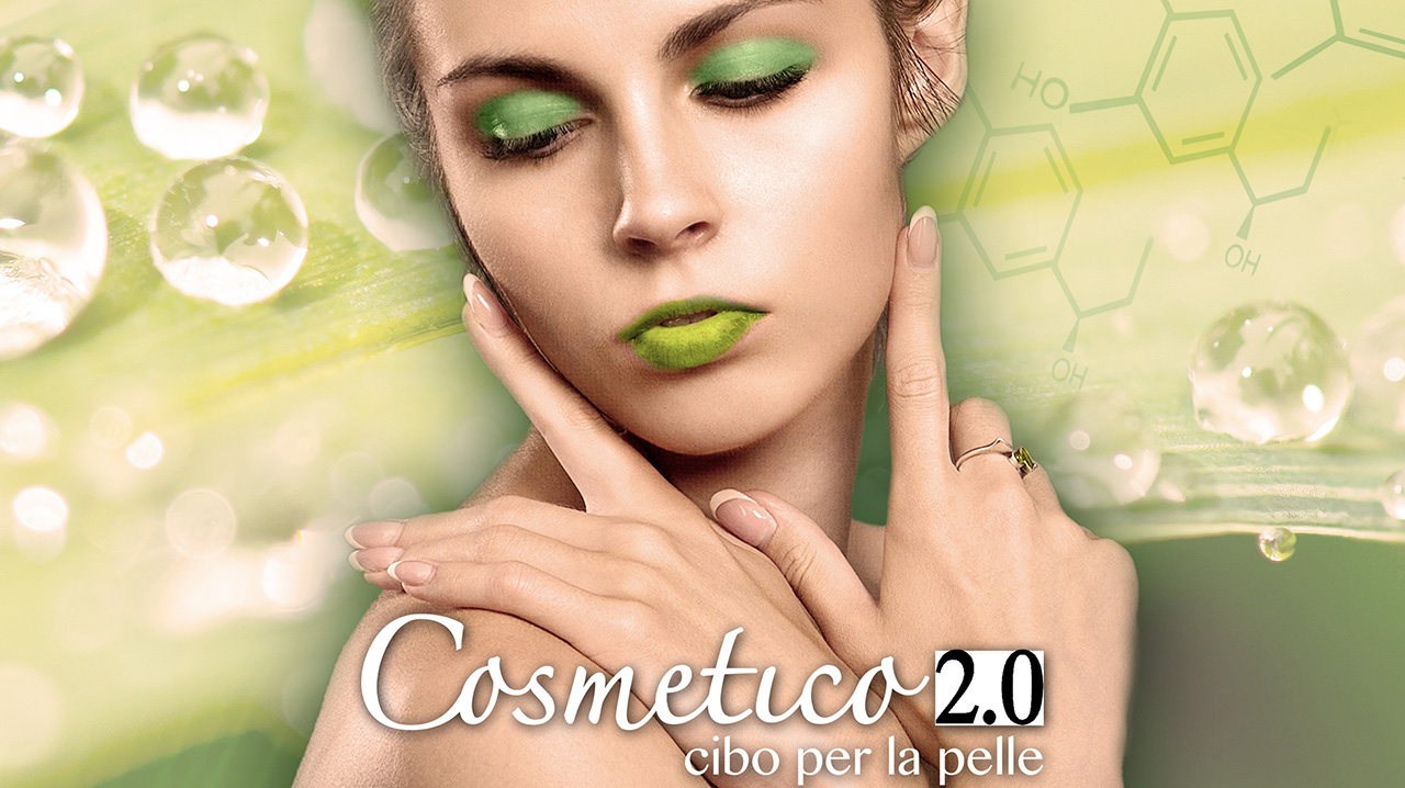 Cosmetico 2.0